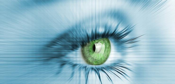 Defining Prosperity. Part One: The Spiritual Vision