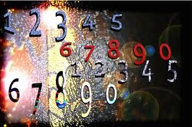 History of  Numerology