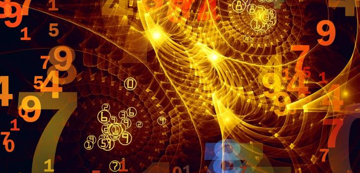 Using the Ancient Wisdom of Numerology to Guide us into a Joyful Career