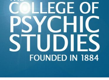 The College of Psychic Studies