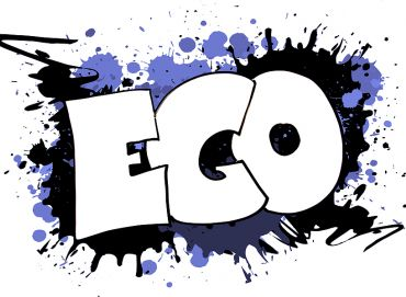 6 Signs of Ego