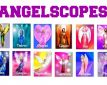 Your Angelscopes for the Year - 2017