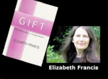 Gift - From Spiritual Wealth to Financial Wealth