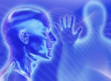 A Beginners Guide to Psychic Work