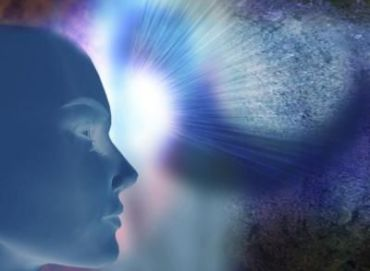 The Point of Psychic Work