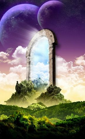 What is Past Life Regression?