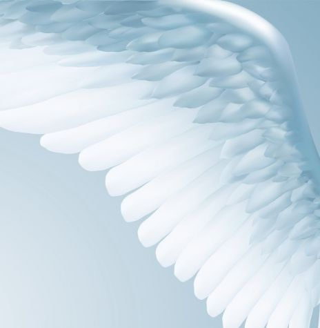 How To Connect with your Guardian Angel