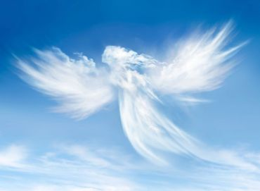 Meditate with Your Guardian Angels