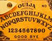 Ouija! A Source of Evil? Unconscious Fraud or a Tool of Wonder?
